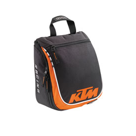 KTM Doppler Toilet Bag