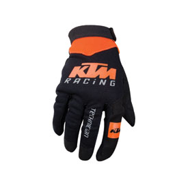 KTM Mechanic Gloves