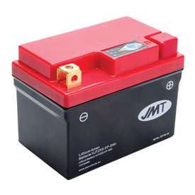 Best Lithium Battery For  Yamaha Rm