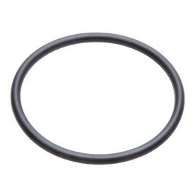 KTM OEM Oil Filter O-Ring | Parts & Accessories | Rocky