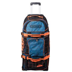 Ktm Ogio Gear Bag