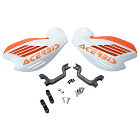 KTM Acerbis X-Force Handguards