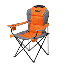 Terrific Ktm Racetrack Chair 2018 Parts Accessories Rocky Pdpeps Interior Chair Design Pdpepsorg
