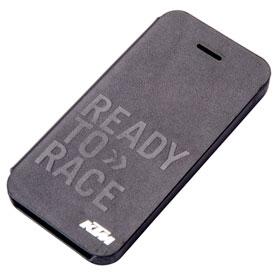 KTM Leather Mobile Case | Casual | Rocky Mountain ATV/MC