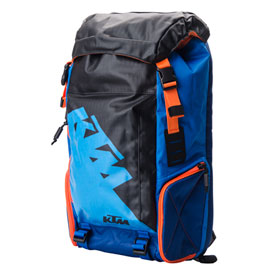 KTM Ogio Racing Allover Throttle Backpack | ATV | Rocky Mountain ...
