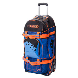 Ktm Ogio Racing Allover Travel 9800 Gear Bag