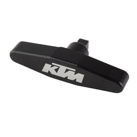 KTM Power Valve Adjustment Tool | Parts & Accessories | Rocky