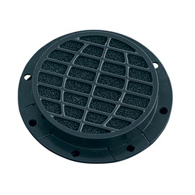 Kuryakyn Stinger Trap Door Replacement Filter Element