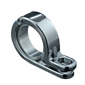 Kuryakyn 39mm-41mm P-Clamp