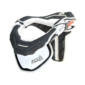 Leatt Club II Neck Brace