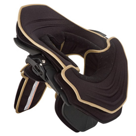 Leatt Neck Brace GPX Low Profile Padding Kit