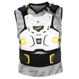 Leatt Brace Adventure Body Vest