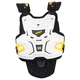 Leatt Adventure Body Vest Lite