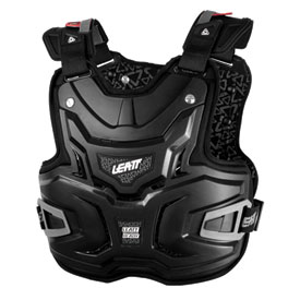 Leatt Adventure Roost Deflector Lite