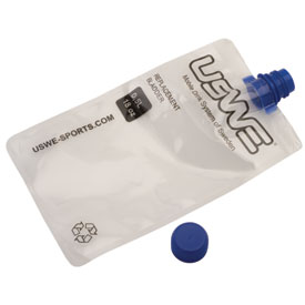Leatt H-1 & SP-1 Hydration System Replacement Bladder