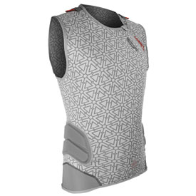 Leatt 3DF Back Protector 2015