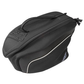 Leatt Neck Brace Bag