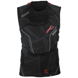 Leatt 3DF AirFit Body Vest 2017