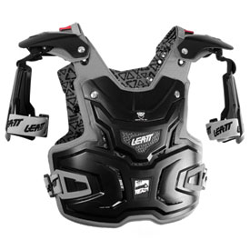 Leatt Adventure Roost Deflector