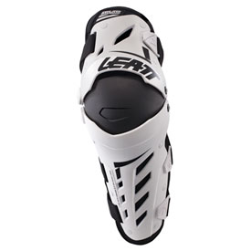 Leatt Dual Axis Knee/Shin Guards
