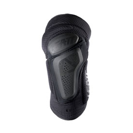 Leatt 3DF 6.0 Knee Guards