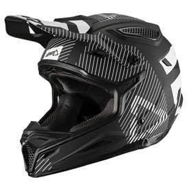 Leatt Youth GPX 4.5 V19.2 Helmet