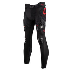 Leatt 3DF Impact Pants
