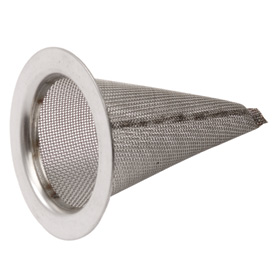 Lexx XC Replacement Spark Arrestor Screen