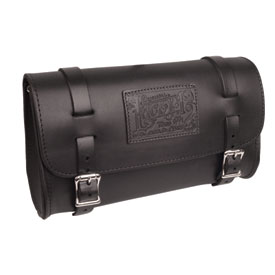 "Lucky 13 ""The Original"" Ride Culture Tool Pouch"