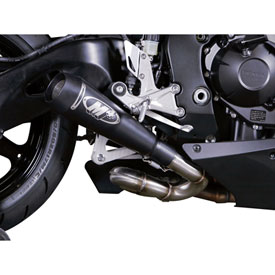 M4 Exhaust GP Slip-On