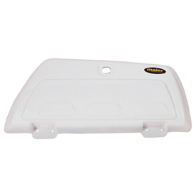 Maier Glove Box Lid