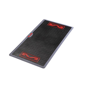 Matrix Concepts M4 Floor Mat