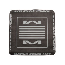Matrix Concepts M5 Stand Mat