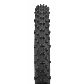 Maxxis Maxx Cross Sand and Mud Terrain Tire