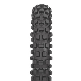 Maxxis Maxx Cross SX Tire