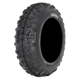 Maxxis Razr Cross Tire
