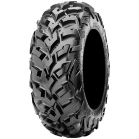 Maxxis VIPR Radial ATV Tire