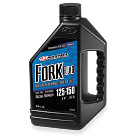 Maxima Racing Fork Fluid