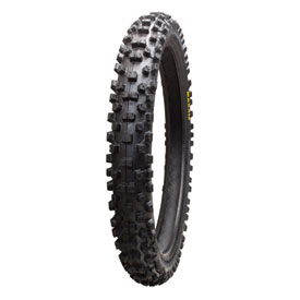 Maxxis Maxx Cross MX Intermediate Terrain Tire