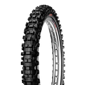 Maxxis Maxx Cross Intermediate Terrain Tire