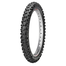 Maxxis Maxx Cross Soft/Intermediate Terrain Tire