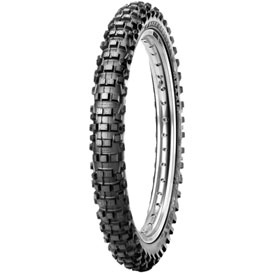 Maxxis Maxxcross Intermediate Terrain Tire