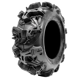 Maxxis Maxxzilla Plus Tire