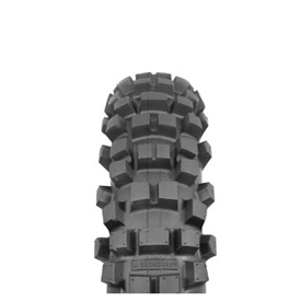 Maxxis Maxx Cross Desert Intermediate Terrain Tire