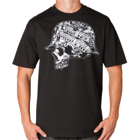 Metal Mulisha Peeled T-Shirt