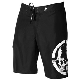 Metal Mulisha Major Board Shorts