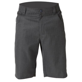 Metal Mulisha Unrest Shorts