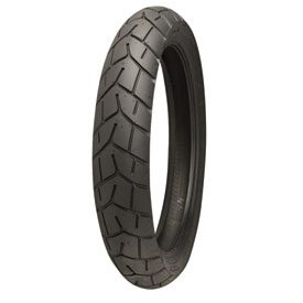 Metzeler Tourance EXP Front Motorcycle Tire