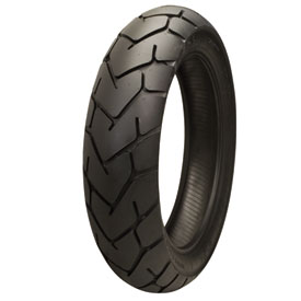 Metzeler Tourance EXP Rear Motorcycle Tire