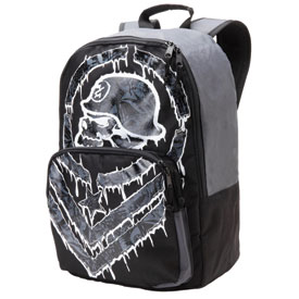 Metal Mulisha Thuggin Backpack